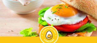 Concours À chacun son œuf bronzé Ciné Metro